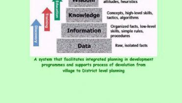 Health Projects Info Sys.