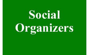 Community Mobilisation